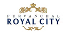 Purvanchal Royal City